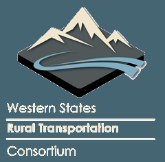 WSRTC Update, 8/24/2015: New Documents Archive Added to Website