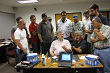 PCB Project Update, 11/7/2012: Mastering Fiber Optic Network Design and Installation training course